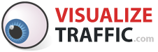Visualize Traffic